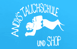 Andy´s Tauchschule